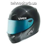 Uvex onyx carbon