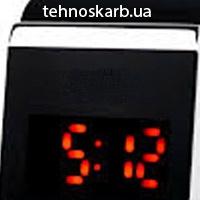 Часы *** leones led watch