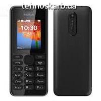 Мобильный телефон Nokia 108 (rm-944) dual sim
