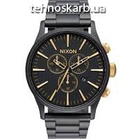 Nixon a386
