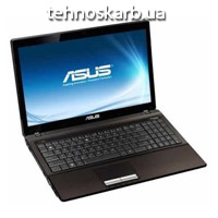 "Ноутбук экран 15,6"" HP amd a6 4400m 2,7ghz/ ram4096mb/ hdd750gb/video radeon hd7670m+hd7520g/ dvd rw"