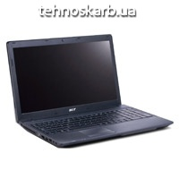 "Ноутбук экран 15,6"" Lenovo amd e450 1,66ghz /ram4096mb/ hdd500gb/ dvd rw"