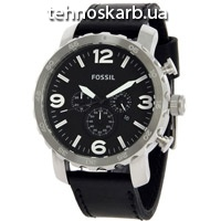 Часы *** fossil jr1436