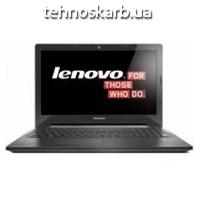 Lenovo celeron n3060 1,6ghz/ ram4096mb/ hdd500gb/ dvdrw