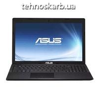 """Ноутбук экран 15,6"""" ASUS amd c60 1,0ghz/ ram4096mb/ hdd320/dvd rw"""