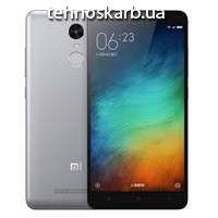Xiaomi redmi 3s 2/16gb