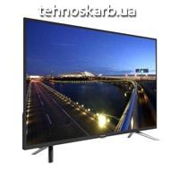 "Телевизор LCD 40"" Samsung ue40ju6450"