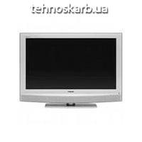 """Телевизор LCD 32"""" Samsung ue32f5300"""