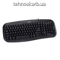 Клавиатура A4 Tech x7-g800v