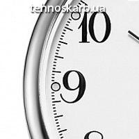*** часы т&t