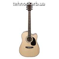 Гитара Cort ad880ce ns