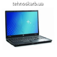 HP core duo t2300 1,66ghz/ ram512mb/ hdd80gb/ dvdrw