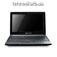 Packard Bell atom n270 1,6ghz/ ram1024mb/ hdd160gb/