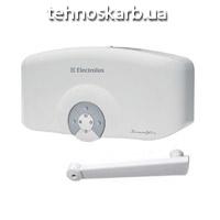 Electrolux smartfix 3,5 t