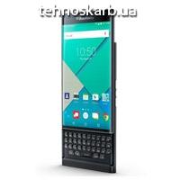 BlackBerry priv stv100-3