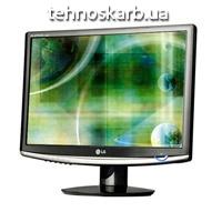 """Монитор  22""""  TFT-LCD Acer v223"""