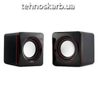 Акустика Bose soundlink mini bluetooth speaker