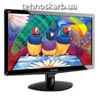 """Монитор  22""""  TFT-LCD Viewsonic va2238w-led"""