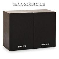 Philips sps20/51