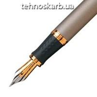 Ручка шариковая Inoxcrom перо