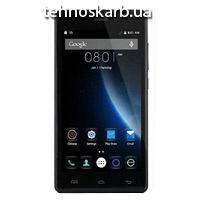Мобильный телефон Impression imsmart a401