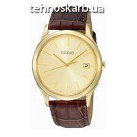 Часы SEIKO 7t62-0hp0