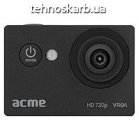 Видеокамера цифровая JVC everio gz-e200