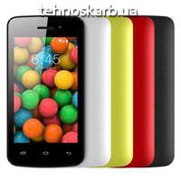Мобильный телефон Viaan v403