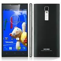 Мобильный телефон Doogee dg2014 turbo