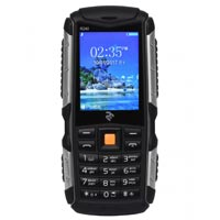 Мобильный телефон Twoe r240