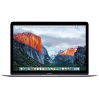 "Ноутбук экран 12"" Apple Macbook core m5 1,1ghz/ ram8gb/ ssd512gb/ retina/video intel hd515/ a1534"