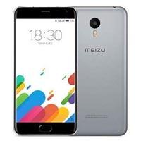Мобильный телефон Meizu m1 metal