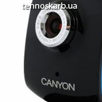 Веб камера A4 Tech pk-600mj