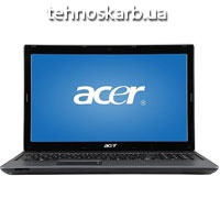 Acer celeron b800 1,5ghz/ ram2048mb/ hdd320gb/ dvd rw