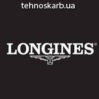 LONGINES ***