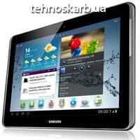 Samsung galaxy tab 10.1 3g (gt-p5100) 16gb