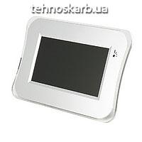 Фоторамка цифровая Intenso photomanager 8''