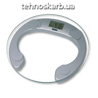 Электронные весы Selecline другое