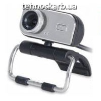 Веб - камера Sven ic-850
