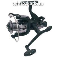Рибальська катушка Evox carprunner x 50