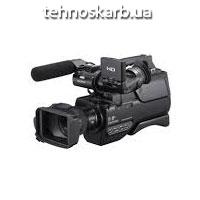 Видеокамера цифровая SONY hxr-mc1500p