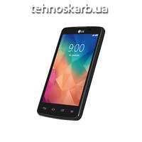 Мобильный телефон LG l60 x145