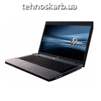 HP turion ii p520 2,3ghz / ram2048mb/ hdd320gb/ dvd rw