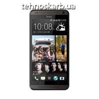 Мобильный телефон Motorola xt1541 moto g 8gb (3nd. gen)
