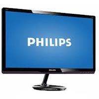 """Монитор  22""""  TFT-LCD Philips 227e4lsb"""