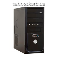 Amd A4-6300 3,7ghz/ ram4096mb/ hdd500gb/video 512mb/ dvdrw