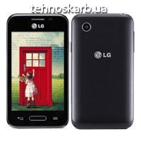 LG d160 optimus l40