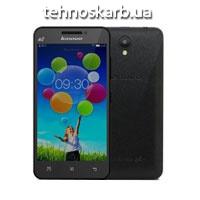Мобильный телефон Lenovo a3800d