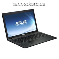 """Ноутбук экран 15,6"""" ASUS pentium n3540 2,16ghz/ ram4096mb/ hdd1000gb/ dvdrw"""