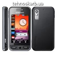 Samsung s5230w star